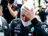 Bottas' lack of pace left Ricciardo 'surprised'