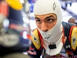 Sainz: What if something happens in 2017?
