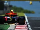 Verstappen hails overnight set-up changes
