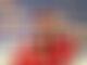 AlphaTauri Boss Tost Believes Vettel Can Still Win Championships Post-Ferrari