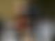 Vandoorne concludes Super Formula season with Suzuka win