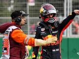 Max Verstappen must learn to give in sometimes - Helmut Marko