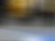 Palmer v Ocon: A Renault race?