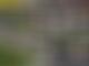 The return of F1's Dutch Grand Prix