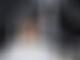 Gurmit's View: Mercedes Wacky Racers