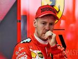 Todt: Lack of unity at Ferrari key to Vettel's exit