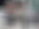 Lewis Hamilton takes dominant Abu Dhabi pole position