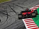 Leclerc: Balance of Ferrari F1 car needs improving