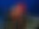 Fan backlash to Vietnam GP announcement