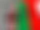 Austrian GP: Practice team notes - Ferrari