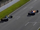Mercedes, McLaren, Renault to test Pirelli 2021 F1 18-inch tyres