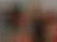 Grosjean feels he was on track to win a title