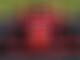 More changes at Ferrari ahead of 2019 season