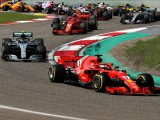 F1 to introduce 'soft budget cap' in 2019