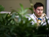 Rob Smedley already discussing new Formula 1 roles after Williams