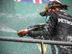 ANALYSIS: Assessing the field – 2020 Belgian Grand Prix