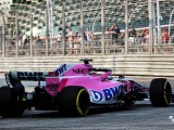 Uralkali to sue Force India administrators over team sale