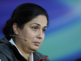 Kaltenborn under threat as Sauber CEO?