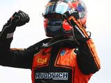 Drugovich cruises to F2 sprint race victory at Barcelona