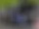 Force India, Sauber lodge EU complaint over F1 governance
