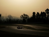 FIA approves change to qualifying format