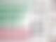 Castrol EDGE GP Predictor is back