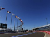 Russian GP: Track notes, DRS, tyres and more