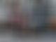 F1 boss reveals calendar twist | Sprints 'at third' of 2022 GPs
