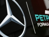 Mercedes promises equal customer status