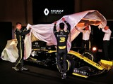 Renault could drop shakedown as its 2019 Formula 1 car runs late