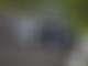 Sauber turns to Santa with F1 wish-list