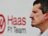 "Steiner supportive of ""demanding"" new F1 calendar"