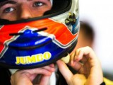 """Max Verstappen: """"The long straights might not suit us"""""""