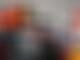 'Red Bull's best pre-season is no guarantee'