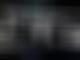Hamilton content with pole position