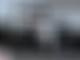 McLaren's season will hinge on Silverstone