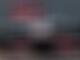 McLaren: Magnussen, Vandoorne ready for F1