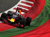 F1 needs simple track limits rule to avoid confusion - Christian Horner