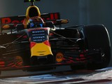 Red Bull announces launch date for 2018 Formula 1 challenger