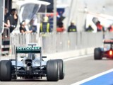 FIA rubber stamps qualifying tweaks for 2014