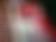 McLaren's score of Formula 1 titles