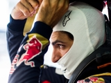 Sainz asks for consistency with issuing penalties
