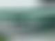 F1 explains half points for 'one-lap' Belgian GP