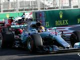 Pirelli confirms tyre choices for Mexican Grand Prix