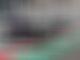 Haas to run split-spec cars in Germany