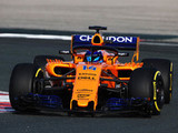 Halo: No need for debate says Alonso