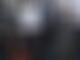 Redesigned McLaren-Honda seal fails