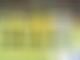 Corinthians don Senna helmets in tribute