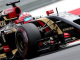 Lotus concedes it's suffering from removal of FRIC