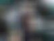 Jos Verstappen admits surprise following son's Brazilian GP charge